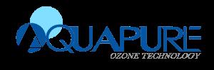 aquapureozone Logo